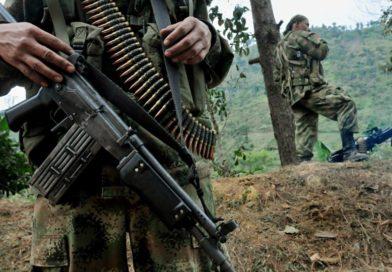 Crisis humanitaria en territorio ancestral de Cerro Tijeras, Norte del Cauca