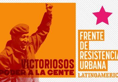 Venezuela: poder a la gente
