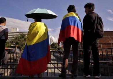 [Entrevista] Sesionará el Tribunal Permanente de los Pueblos en Colombia